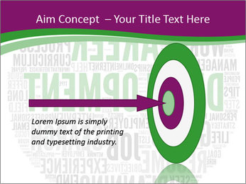 0000076563 PowerPoint Template - Slide 83