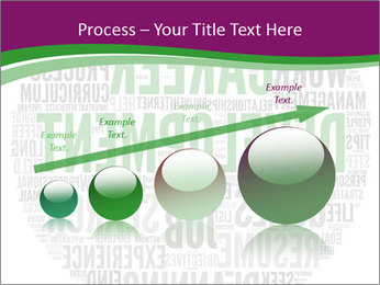 0000076563 PowerPoint Template - Slide 87