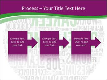 0000076563 PowerPoint Template - Slide 88