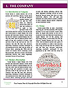 0000076563 Word Templates - Page 3