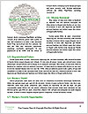 0000076563 Word Templates - Page 4