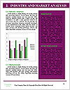0000076563 Word Templates - Page 6