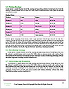0000076563 Word Templates - Page 9