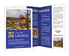 0000076564 Brochure Template