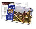 0000076564 Postcard Template