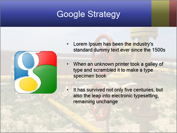 0000076564 PowerPoint Template - Slide 10
