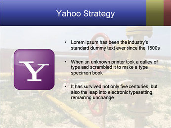 0000076564 PowerPoint Template - Slide 11