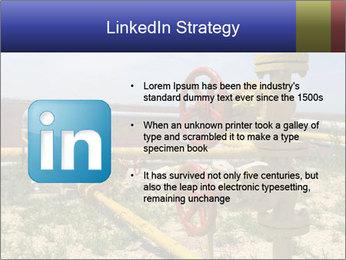 0000076564 PowerPoint Template - Slide 12