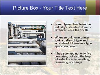 0000076564 PowerPoint Template - Slide 13