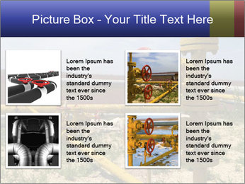0000076564 PowerPoint Template - Slide 14