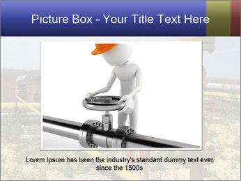0000076564 PowerPoint Template - Slide 15