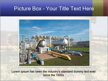 0000076564 PowerPoint Template - Slide 16