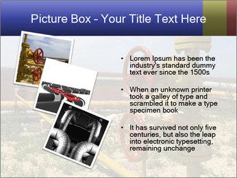 0000076564 PowerPoint Template - Slide 17