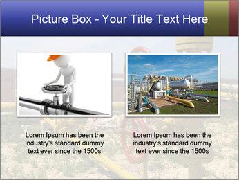 0000076564 PowerPoint Template - Slide 18