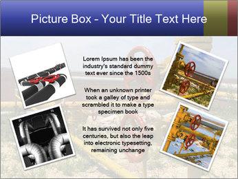 0000076564 PowerPoint Template - Slide 24