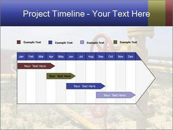 0000076564 PowerPoint Template - Slide 25