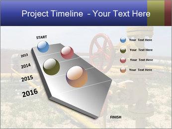 0000076564 PowerPoint Template - Slide 26
