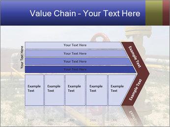 0000076564 PowerPoint Template - Slide 27