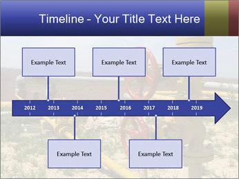 0000076564 PowerPoint Template - Slide 28