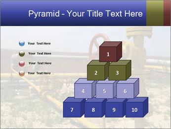 0000076564 PowerPoint Template - Slide 31
