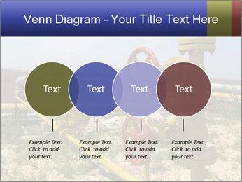0000076564 PowerPoint Template - Slide 32