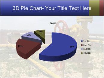 0000076564 PowerPoint Template - Slide 35