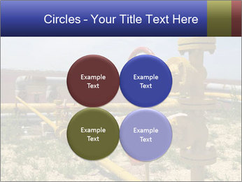 0000076564 PowerPoint Template - Slide 38