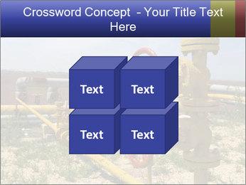 0000076564 PowerPoint Template - Slide 39