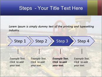 0000076564 PowerPoint Template - Slide 4