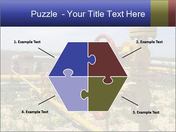 0000076564 PowerPoint Template - Slide 40