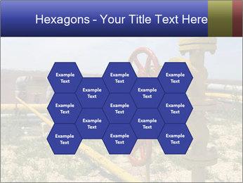 0000076564 PowerPoint Template - Slide 44