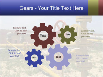 0000076564 PowerPoint Template - Slide 47