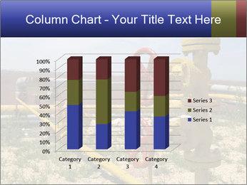 0000076564 PowerPoint Template - Slide 50