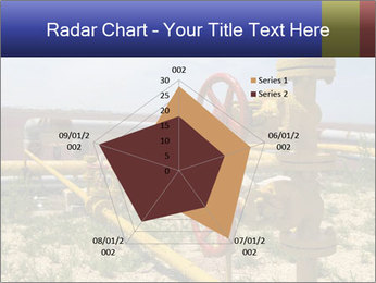 0000076564 PowerPoint Template - Slide 51