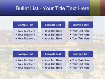 0000076564 PowerPoint Template - Slide 56