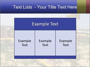 0000076564 PowerPoint Template - Slide 59