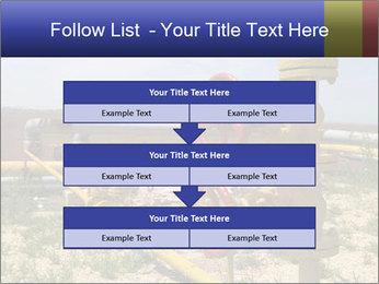 0000076564 PowerPoint Template - Slide 60