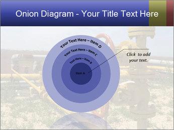0000076564 PowerPoint Template - Slide 61