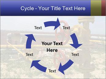0000076564 PowerPoint Template - Slide 62