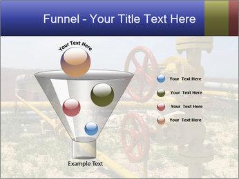 0000076564 PowerPoint Template - Slide 63