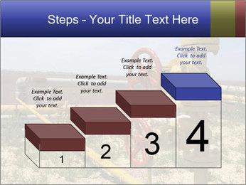 0000076564 PowerPoint Template - Slide 64