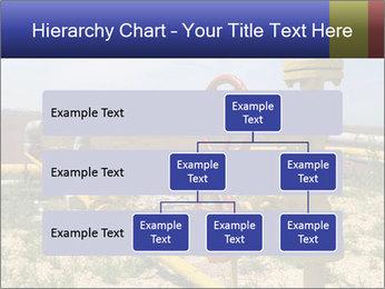 0000076564 PowerPoint Template - Slide 67