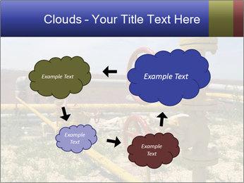 0000076564 PowerPoint Template - Slide 72