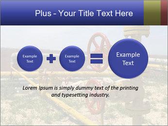 0000076564 PowerPoint Template - Slide 75