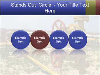 0000076564 PowerPoint Template - Slide 76