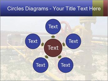 0000076564 PowerPoint Template - Slide 78