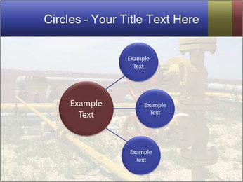 0000076564 PowerPoint Template - Slide 79