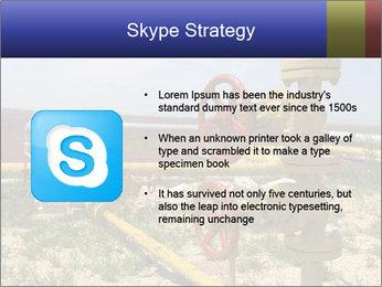 0000076564 PowerPoint Template - Slide 8