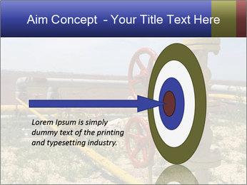 0000076564 PowerPoint Template - Slide 83