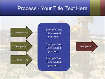 0000076564 PowerPoint Template - Slide 85
